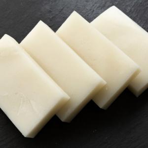 杵つき餅(単品・セット)